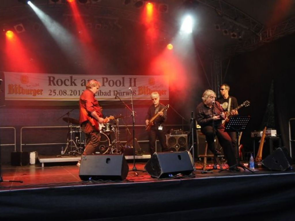 Rock am Pool 2012 0195