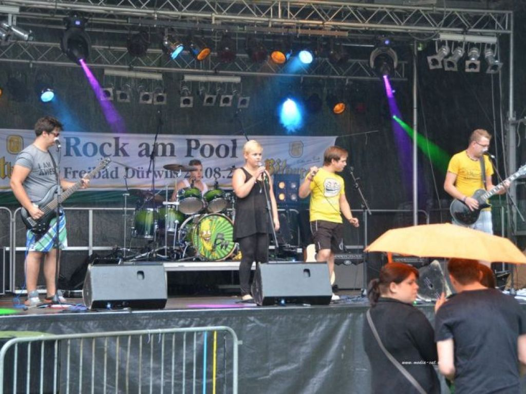 Rock am Pool 2013 0004