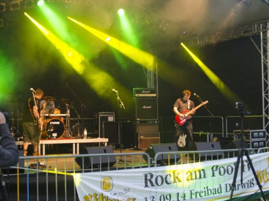 Rock am Pool 2014 0424