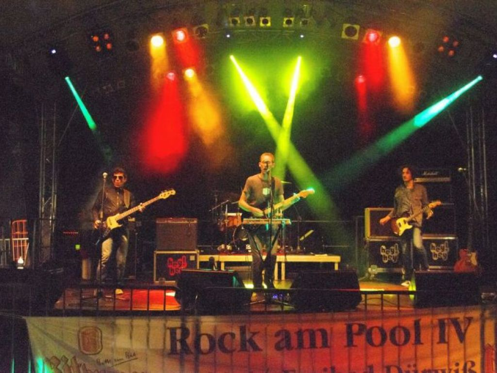 Rock am Pool 2014 0515